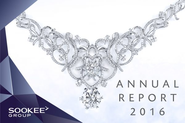 Soo Kee Group Annual Report 2016, April 2017