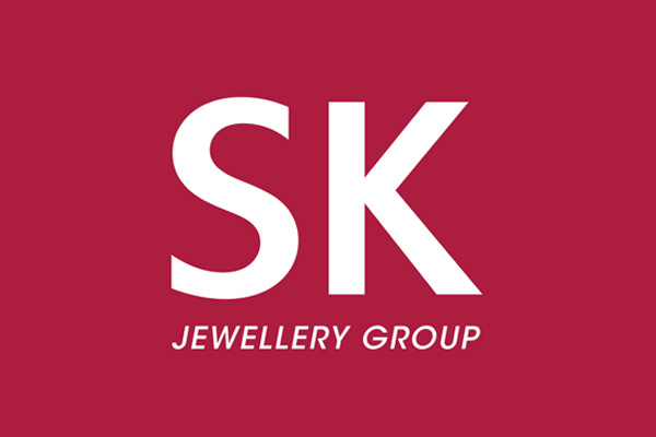 Soo Kee Group is now SK Jewellery Group Limited (SGX: 42G)