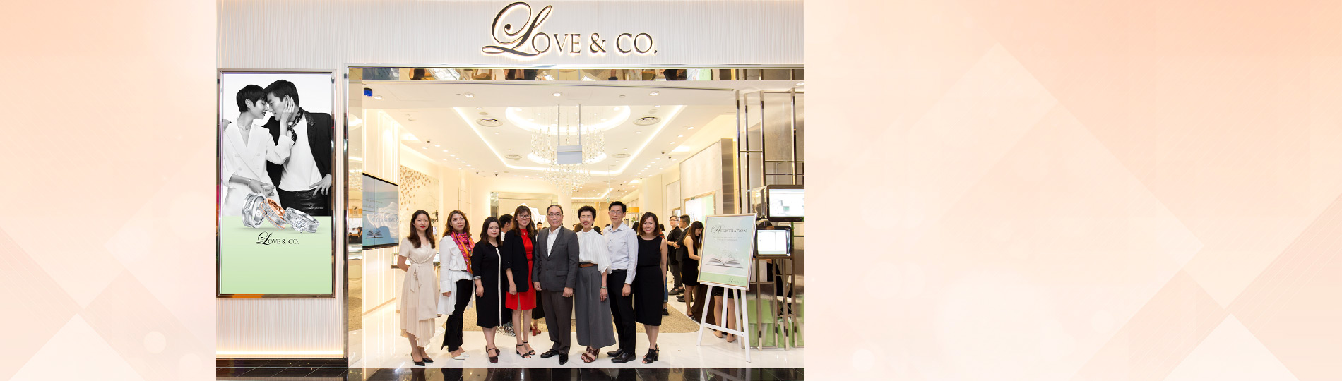 Love-and-Co-Opens-in-JEWEL-Banner